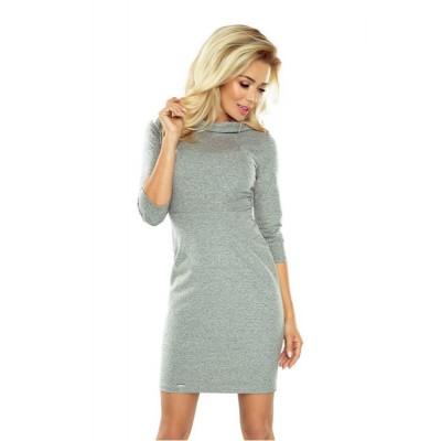 Elegantiška suknelė LENA Suknelės