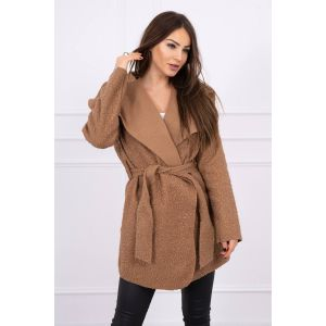 Oversize kardiganas / paltukas M/L dydis